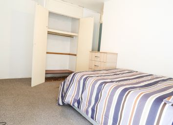 Thumbnail 4 bed shared accommodation to rent in Ad 15 Cruden House, Bow Road