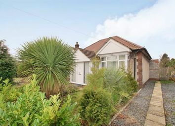 Thumbnail 3 bed bungalow for sale in Gloucester Road, Patchway, Bristol