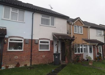 Thumbnail 2 bedroom property to rent in Foden Avenue, Ipswich