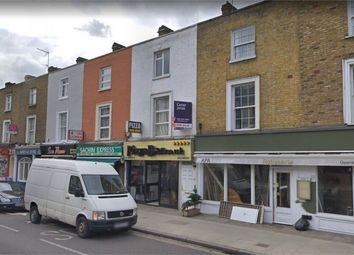 Thumbnail Commercial property for sale in Castelnau, Hammersmith Bridge, London
