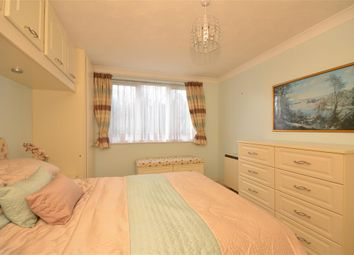 Thumbnail 2 bedroom flat for sale in Beehive Lane, Ilford, Essex