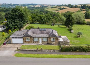 Thumbnail 3 bed bungalow for sale in Main Road, Marsh Lane, Sheffield
