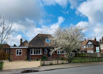 Thumbnail 4 bed detached house for sale in Queens Road, Wisbech, Cambs