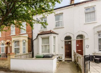 Thumbnail 2 bed flat for sale in Ellora Road, Streatham Common