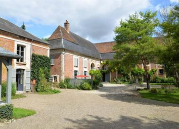 Thumbnail 3 bed property for sale in Beauvais, Picardie, 60000, France