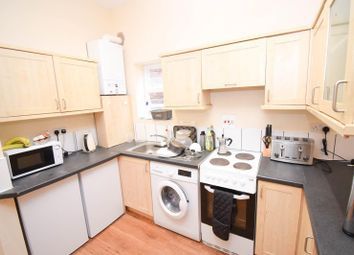 1 bed flat to rent in Lambton Road, Jesmond, Newcastle Upon Tyne NE2