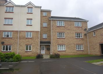Thumbnail 2 bed flat for sale in Waterside Court, Titford Road, Oldbury
