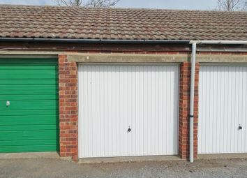 Thumbnail Parking/garage to rent in Block 7, Hyperion Way, Newmarket