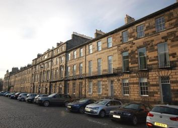 3 bed flat to rent in Great King Street, New Town, Edinburgh EH3