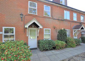 1 bed flat for sale in Chapel Road, Hothfield, Ashford TN25