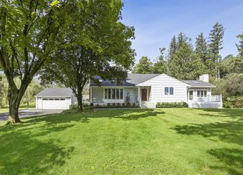 Thumbnail Property for sale in 11 Evergreen Row Armonk Ny 10504, Armonk, New York, United States Of America