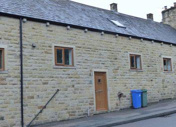 Thumbnail 3 bedroom flat for sale in Stamford Street, Mossley, Ashton-Under-Lyne