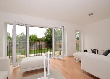 Thumbnail 3 bed semi-detached house for sale in Bedford Road, Lansdowne Road, South Woodford