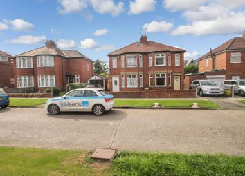 Thumbnail 2 bed semi-detached house to rent in Rydal Avenue, York