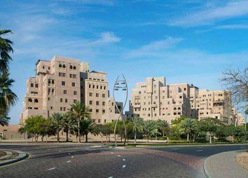 Thumbnail 3 bed apartment for sale in Residences, Al Badia, Dubai Festival City, Dubai