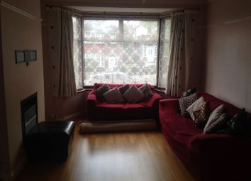 Thumbnail 3 bedroom semi-detached house to rent in Springfield Mount, Colindale