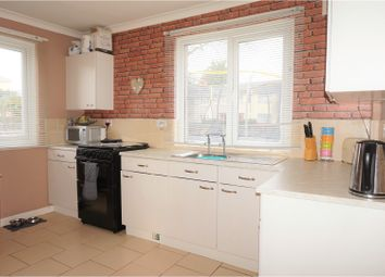Thumbnail 3 bed semi-detached house for sale in Tristram Avenue, Hartlepool