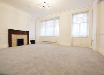 Thumbnail 4 bed flat to rent in Cabbell Street, London