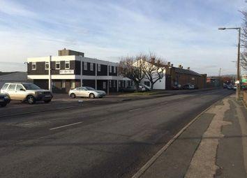 Thumbnail Office to let in Corngreaves Road Cradley Heath, Birmingham