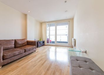 Thumbnail 1 bed flat to rent in Raphael House, 250 High Street, Ilford, Ilford, Essex