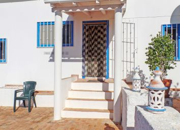 Thumbnail 3 bed country house for sale in Tavira, Tavira, Portugal