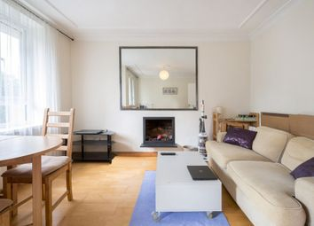 Thumbnail 3 bed flat to rent in Whitnell Way, Putney