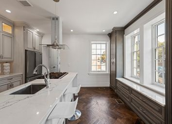Thumbnail 4 bed town house for sale in 1914 Bedford Ave, Brooklyn, Ny 11203, Usa