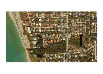 Thumbnail Land for sale in 304 Gulf Dr, Venice, Florida, 34285, United States Of America