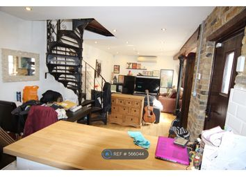 Thumbnail 2 bed end terrace house to rent in Coach House Mews 33A, Bromley