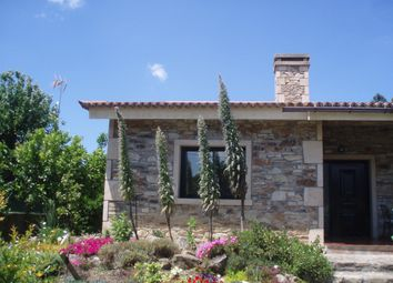 Thumbnail 3 bed villa for sale in Rosal, Pontevedra, Spain