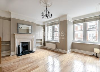 Thumbnail 2 bed flat to rent in Carlton Mansions, Holmleigh Road, London