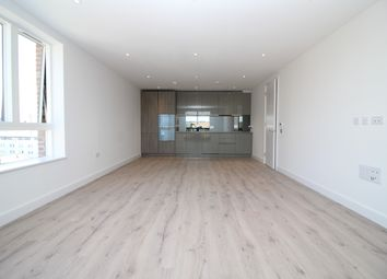 Thumbnail 2 bed flat to rent in Lang Court, Smithfield Square