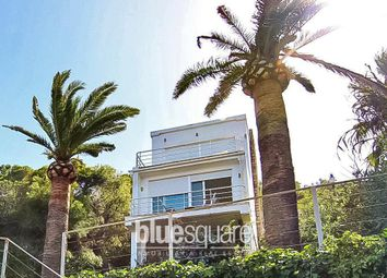 Thumbnail 4 bed property for sale in Denia, Valencia, 03730, Spain