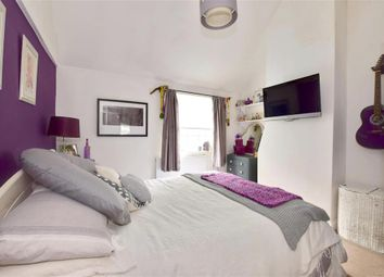 2 bed terraced house for sale in Silver Hill, St. Michaels, Tenterden, Kent TN30