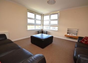 Thumbnail 2 bed flat to rent in Lochend Road, Edinburgh, Eh6