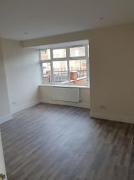 Thumbnail 2 bed terraced house to rent in Julia Gardens, Barking