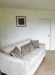 Thumbnail 3 bed property to rent in Dixon Road, Newton Aycliffe