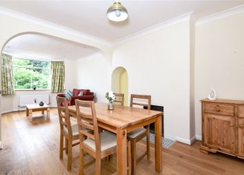 Thumbnail 3 bed semi-detached house to rent in Lye Valley, Headington