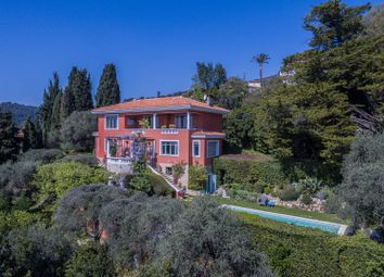 Thumbnail 5 bed property for sale in Grasse, Alpes Maritimes, France