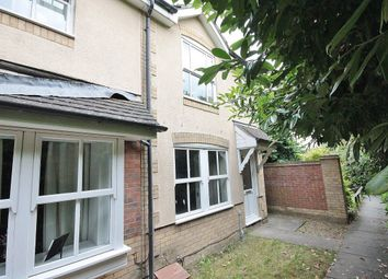 Thumbnail 2 bed property to rent in Finham Brook, Didcot