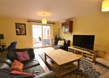 Thumbnail 3 bed semi-detached house for sale in Greenside, Borehamwood, Hertfordshire