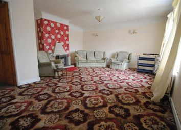 Thumbnail 4 bedroom bungalow for sale in Fairholme Avenue, Ashton-In-Makerfield, Wigan