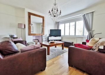 1 bed maisonette for sale in Oakleigh Road North, London N20