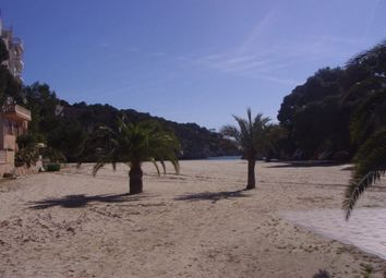 Thumbnail Land for sale in Spain, Mallorca, Santanyí