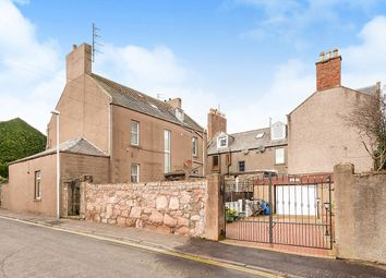 Thumbnail 4 bed property for sale in Chapel Street, Montrose