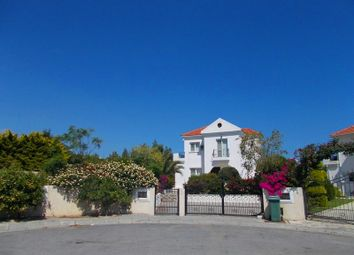 Thumbnail 3 bed villa for sale in Trimiti, Cyprus