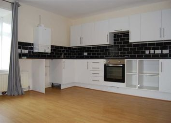 Thumbnail 2 bedroom flat to rent in Bank Street, Bury, Greater Manchester