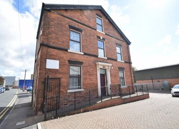 Thumbnail 3 bed detached house to rent in Charlotte Street, Wakefield