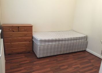 Thumbnail 5 bed shared accommodation to rent in Broadfield Walk, Edgbaston, Birmingham