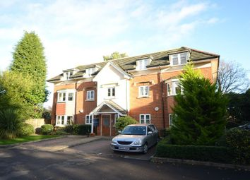 Thumbnail 2 bed property to rent in Marchmont Place, Bracknell